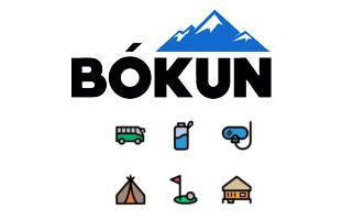 Bokun Marketplace - SuperHighway.se